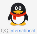 腾讯qq international国际版 for mac