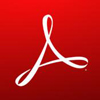 adobe reader xi7.0