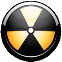 风扇速度调节工具(smcFanControl)