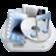 格式工厂官方最新版 v5.3.0.0