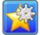 StarCodec官方下载