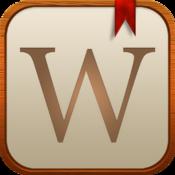 维基百科客户端mac版