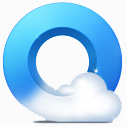 qq浏览器for mac