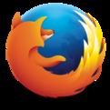 firefox火狐浏览器 mac版