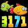 3171游戏中心