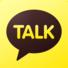 KakaoTalk通讯软件