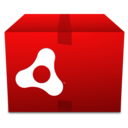 Adobe AIR mac