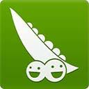豌豆荚手机精灵 for mac