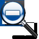 Fotosizer(图片大小批量处理软件)多语安装版