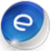 E路通电子传真3.0官方版