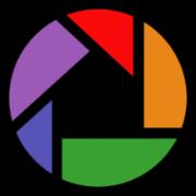 Google Picasa  (谷歌图像管理)
