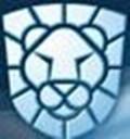 瑞星全功能安全软件官方版v23.01.61.16
