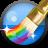OpenCanvas(CG手绘软件)