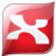 XMindv3.4.1