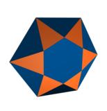 3D全景制作软件(Visution Mapio Pro)
