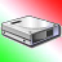 硬盘哨兵Hard Disk Sentinel pro