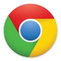 Chromium mac浏览器