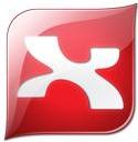 XMindv3.5.1