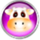 可牛影像v2.7.2