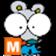 硕鼠FLV视频下载器 v0.4.7.9.3官方版
