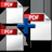 CoolUtils PDF Combine(PDF合并工具)