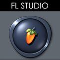 FL Studio(音乐制作软件)