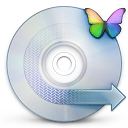 EZ CD Audio Converter(CD转换成MP3)