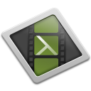camtasia studio