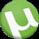 μTorrent  BT软件