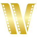 威堡直播安卓版
