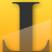 数据备份工具(Iperius Backup)v4.0.2 中文注册版