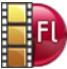 相册制作工具(UltraSlideshow Flash Creator)