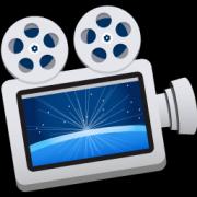 录屏软件 ScreenFlow for mac