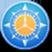 FreeCommander(文件管理工具)
