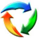BestSync 2014(同步备份软件)