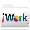 iWork 2014免费版