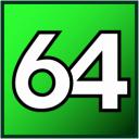 AIDA64 Engineer(硬件检测工具)