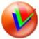 维棠FLV视频下载工具