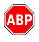 adblock plus 360 ie浏览器广告过滤