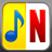 Sound Normalizer(音质优化工具)