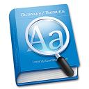 欧路词典 for mac版