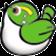 布谷鸟2013(局域网聊天软件)