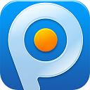 PP视频(原PPTV聚力)官方最新版v3.7.0.11