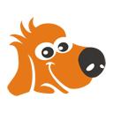 游戏狗手游助手PC版