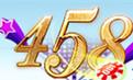 江西458棋牌游戏中心