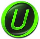 Iobit Uninstaller  (强力卸载软件工具)