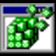 RegFromApp(注册表监视)