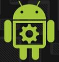 Android Studio (安卓开发工具)
