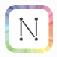 思维导图软件(NovaMind)