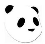 Panda Cloud Cleaner(熊猫云系统清理)